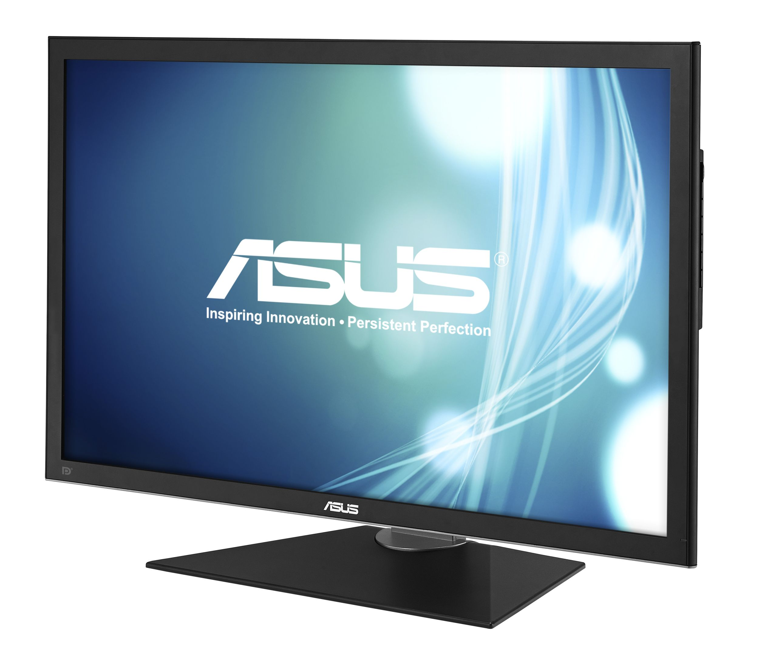 ASUS Launches PQ321QE 4K UHD monitor in India