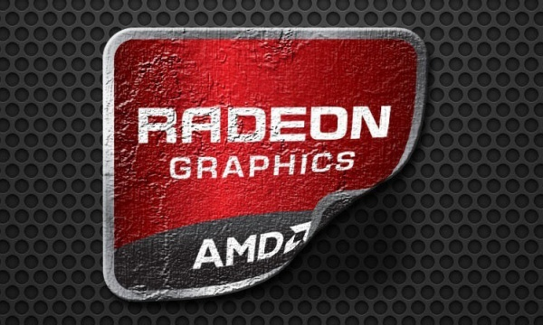 AMD Catalyst™ 14.1 Beta Driver now avaliable.