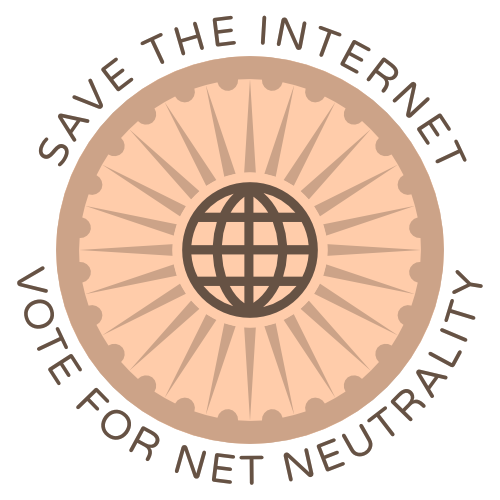 Net Neutrality and what you can do to save it in India