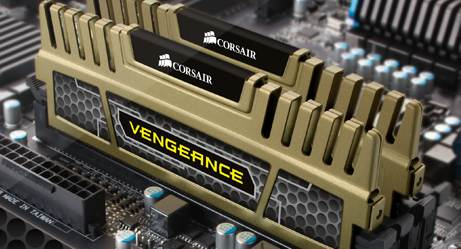 Ddr4 memory overclocking report and beginner's guide.