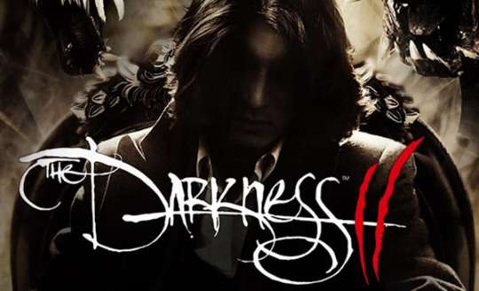 Darkness 2 Game Review
