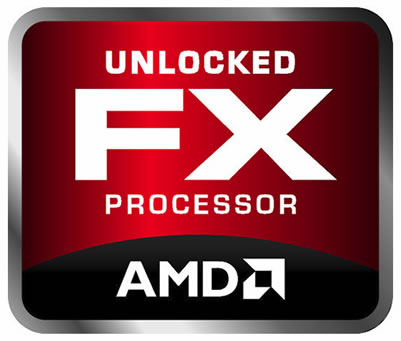 AMD Plans New FX Processors to Go Up Against Ivy Bridge