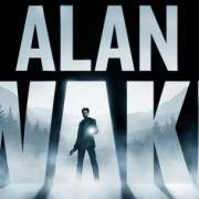 Alan Wake Game Review – PC