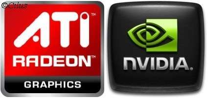 Know your GPU