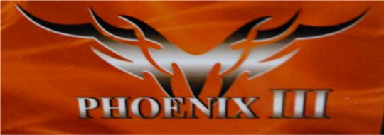GSkill Phoenix III SSD review
